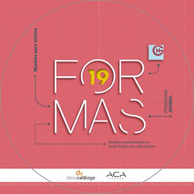 Formas 19